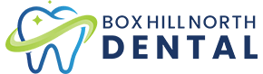 Box Hill North Dental